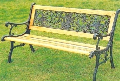 metal garden benches b q metal garden benches australia metal garden seats exhort me