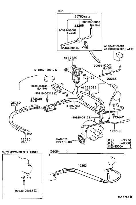 4e engine efi wiring wiring diagram schemes