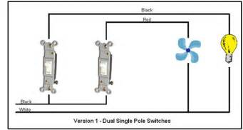 single pole switch wiring diagram single free engine image for user manual
