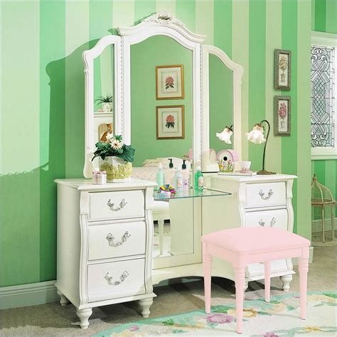 Custom Bedroom Vanity by Bedroom Furniture Vanities For Bedroom Custom Home Design