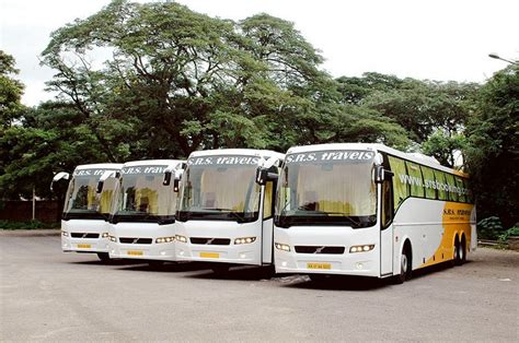 Sleeper Buses From Bangalore To Tirupati by Srs Travels Tickets To Chennai Bangalore
