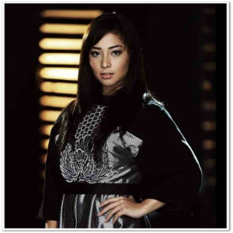 download mp3 gigi band andai download lagu nikita willy andai kau bisa mengerti mp3