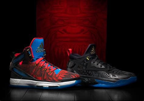 adidas hoops new year here s how adidas hoops is celebrating the year of the