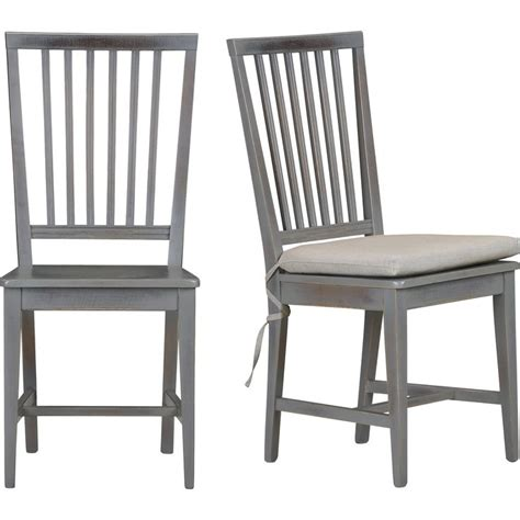 Crate And Barrel Dining Room Chairs Stunning Crate And Barrel Dining Room Chairs Contemporary