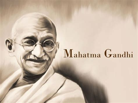 biodata of gandhi in hindi 17 best images about mahatma gandhi jayanti 2nd october on