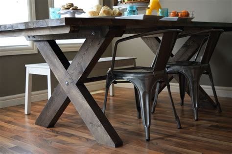 Handmade Furniture Edmonton - rustic furniture edmonton custom designs william