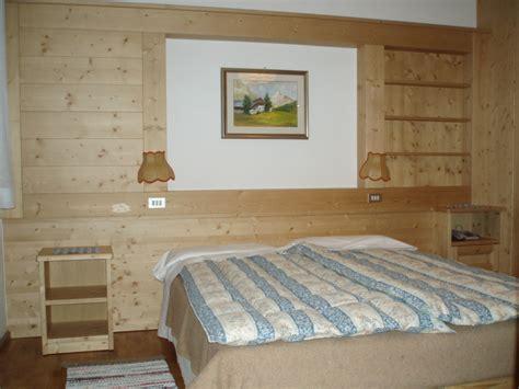 da letto legno camere da letto legno idee per il design della casa