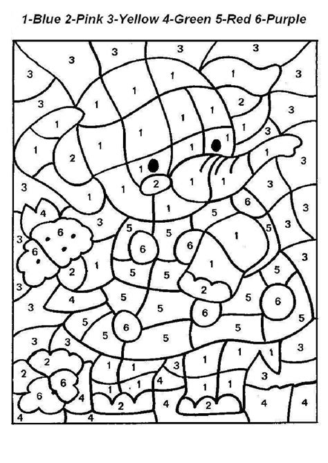 christmas coloring pages upper elementary christmas coloring pages for upper elementary