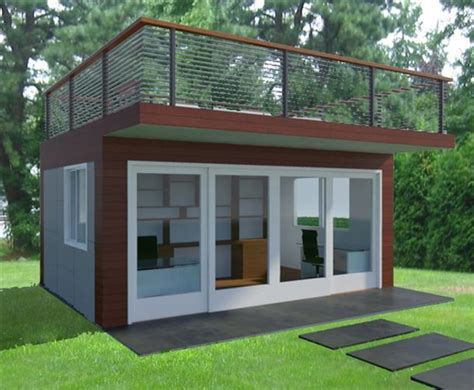 backyard office plans homedesigndecorations blogspot com home office