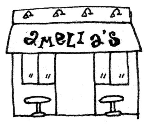coloring pages for restaurants coloring pages for restaurants restaurant colouring pages
