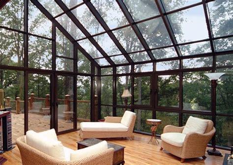 top   sunroom ideas bright glassed  solarium designs