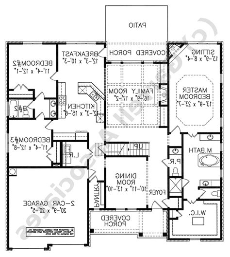 Modern Home Floor Plans by Modern Home Designs Floor Plans Home Design Ideas