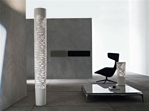 illuminazione moderna per interni illuminazione moderna per interni illuminazione casa