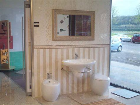 bagni completi bagni completi arredo bagno torino