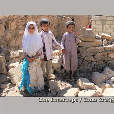tribes and politics in yemen a history of the houthi conflict books wednesday 4 19 iona craig the intercept the commando