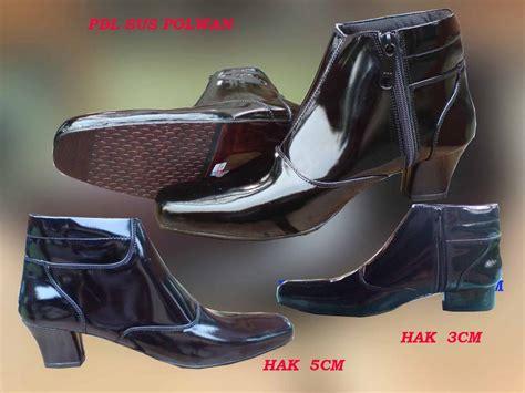 Sepatu Pdh Denawari galeri onlen ku sepatu dinas polri denawari