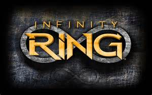 Infinity Ring A Mutiny In Time Rockopolis