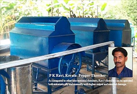 Small Scale Home Business Ideas In Kerala 24 Amazing Innovations From Rural India Rediff Business