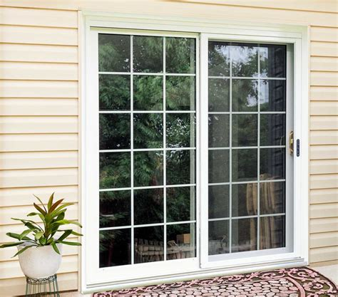 Install Patio Doors Reasons To Hire A Professional To Install Patio Doors In Washington Dc Worldwide Home Improvement