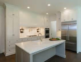 Sherwin Williams Kitchen Cabinet Paint Interior Design Ideas Home Bunch Interior Design Ideas