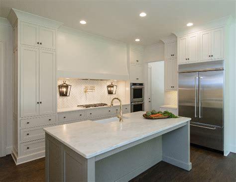 polish for kitchen cabinets interior design ideas home bunch interior design ideas