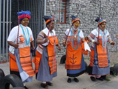 xhosa design clothes masai food traditions african art pinterest xhosa