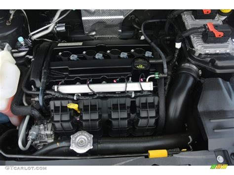 motor auto repair manual 2011 dodge caliber spare parts catalogs service manual repair 2011 dodge caliber engines used 2011 dodge caliber engine caliber