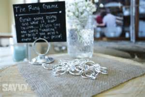 rustic bridal shower brunch savvy style