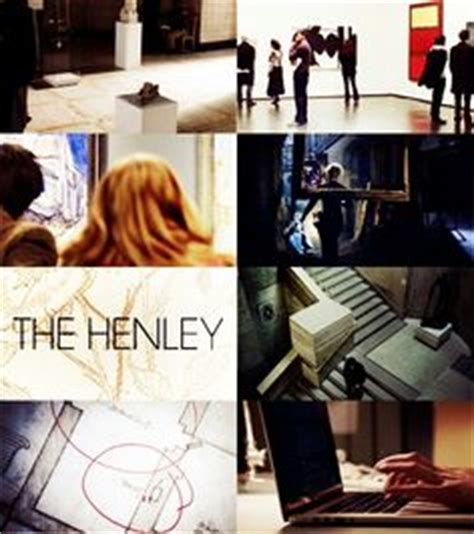 Heist Society heist society on heist society fan and inside