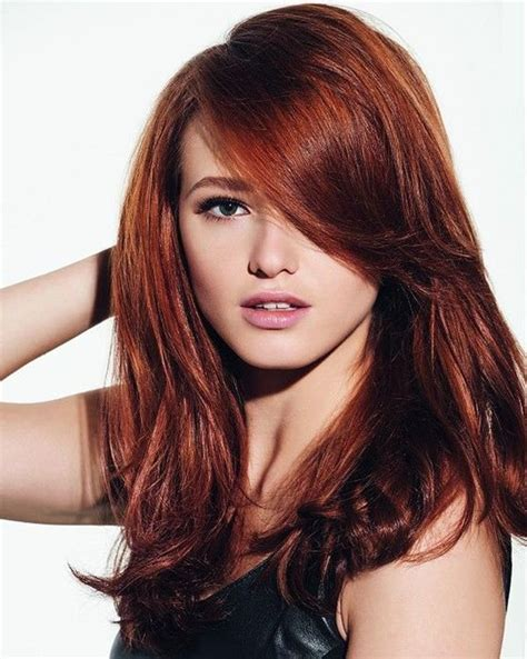 best 25 shades of red ideas on pinterest shades of red red hair colors best 25 red hair ideas on pinterest red