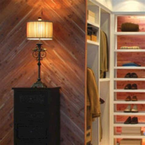 Tongue And Groove Cedar Closet by American Pacific Cedar Closet Liner Plank 15sq Ft At Menards Closet Master Layout