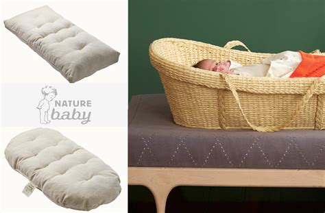 Nature Baby Mattress by 5 Of The Best Organic Cot Mattresses In Australia