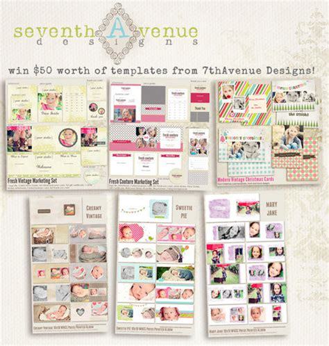 Seventh Avenue Com Sweepstakes - seventh avenue designs free 50 gift certificate giveaway