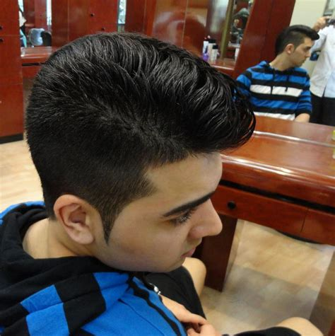 best mens haircut hair color orange county hair salon for