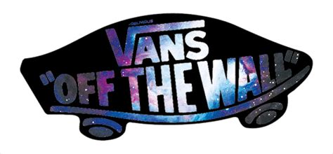 Skateboard Wall Stickers vans of the wall gif tumblr