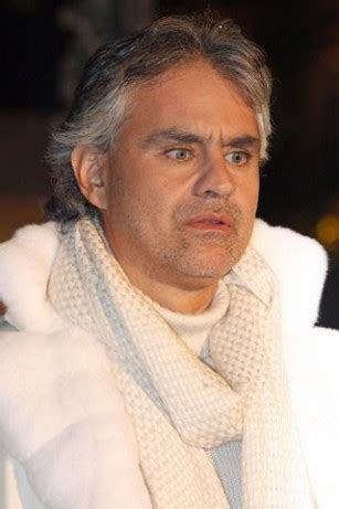 download andrea bocelli wallpapers for android appszoom