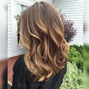 honey brown hair with ombre best 25 honey balayage ideas on pinterest balyage brunette baylage brunette and brunette ombre
