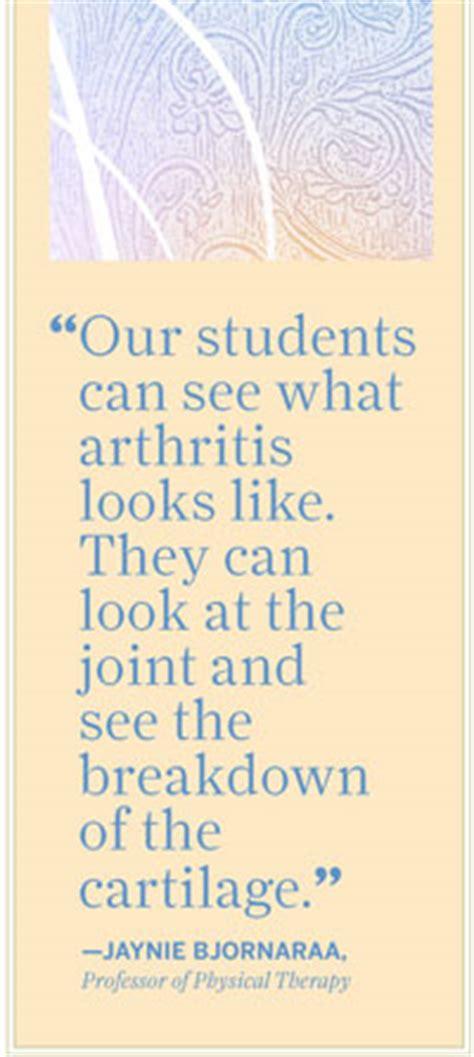 funny human anatomy quotes