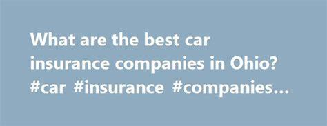 Best 25  Umbrella insurance ideas on Pinterest