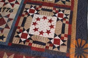 Designer Quilts N Quilt Americana Quilt Custom Machine Quilting
