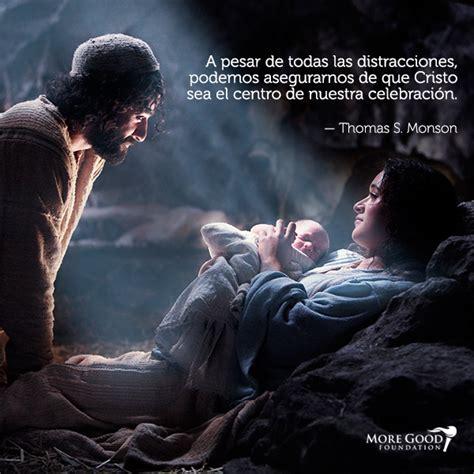 imagenes del nacimiento de jesus sud jesus es la verdadera navidad mensajes que crean
