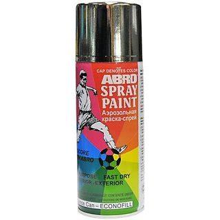 spray painting free play abro colour spray paint 400ml matt black buy abro