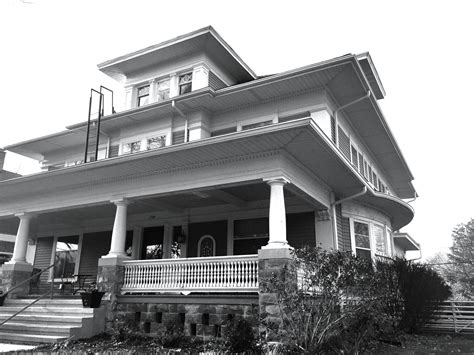 house of hope waterloo iowa iowa sober homes for women