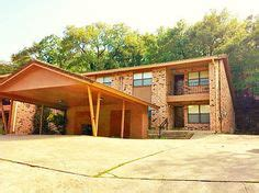 San Marcos Cabins For Rent by 1000 Images About Homes For Rent In San Marcos Tx On
