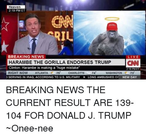 Breaking News To Serve 45 Days by Iraq Memes Of 2016 On Sizzle Africa