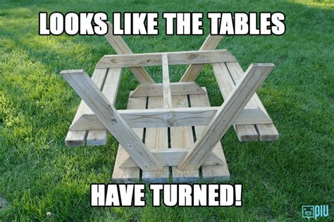 furniture puns furniture puns bedder believe it a good find your