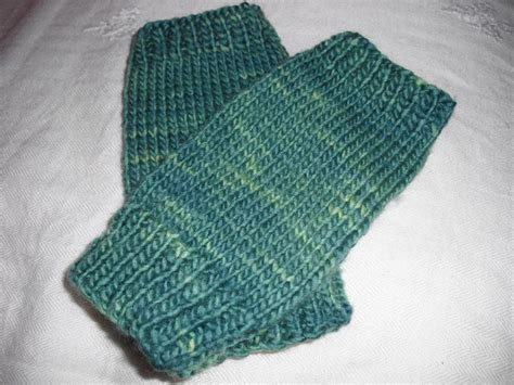 unsupported pattern js easy peasy fingerless mitts craftsy