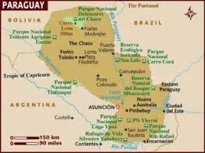 kingsburyspanish paraguay