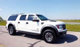 Ford Raptor 2015 When Will 2015 Ford Raptor Release Date Be Released