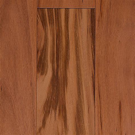 Cherry, Hickory, Chestnut, Tigerwood BR111 Flooring